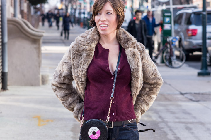 boyfriend-jeans-anthropologie-jcrew-cardigan-leopard-heels-faux-fur-coat-forever21-2
