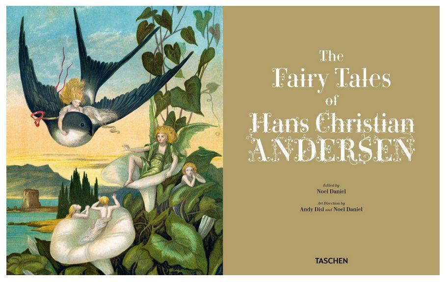 taschen-fairytales2