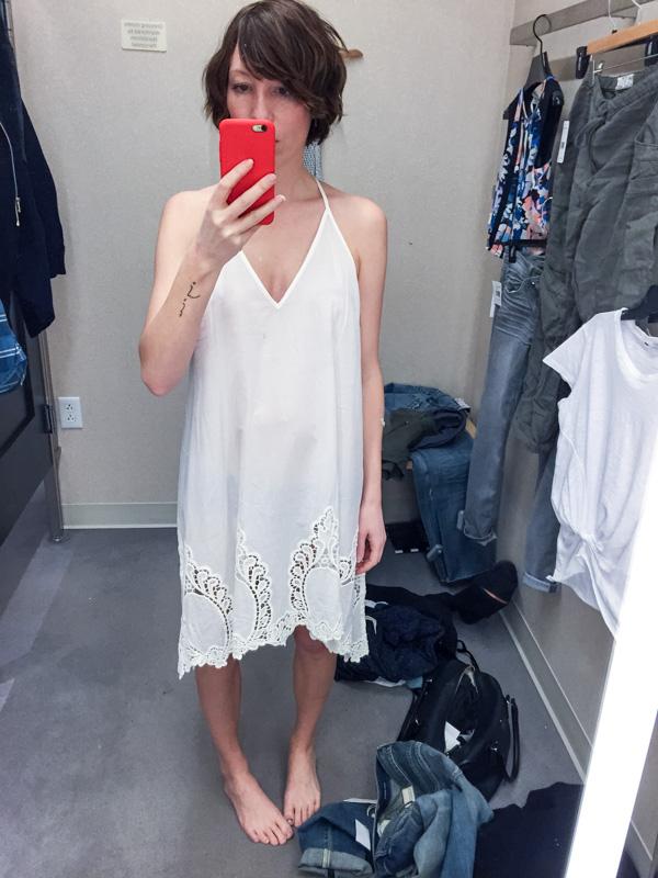 dressingroomselfie-free-people-white-dress