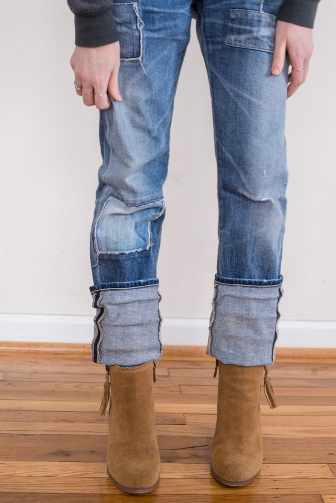 how-to-cuff-boyfriend-jeans-2