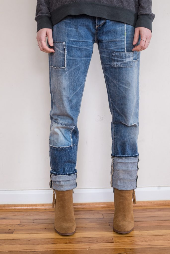 how-to-cuff-boyfriend-jeans-5
