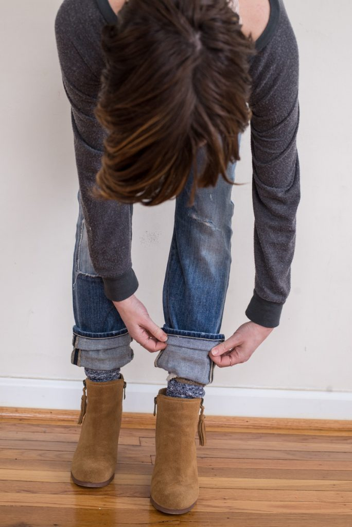 how-to-cuff-boyfriend-jeans-6