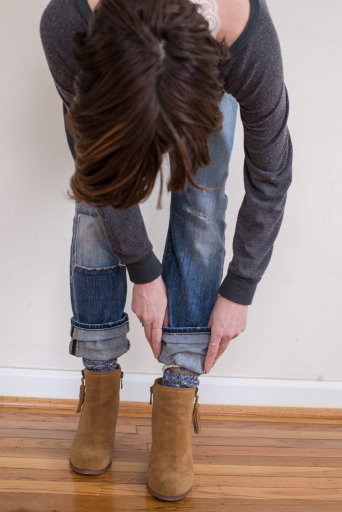 how-to-cuff-boyfriend-jeans-7