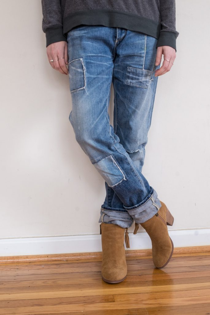 how-to-cuff-boyfriend-jeans-8