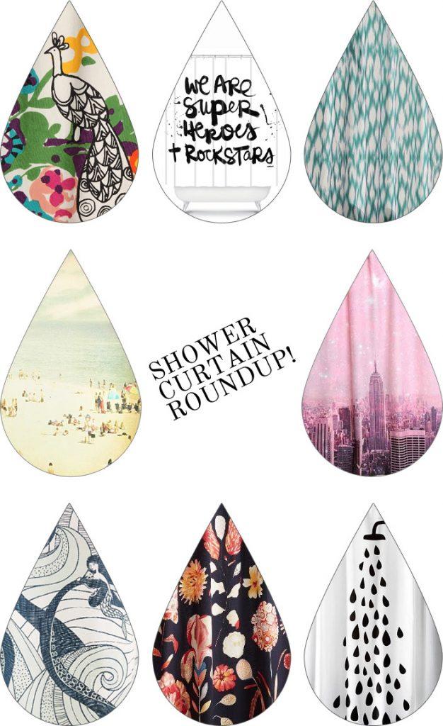 shower_curtain_roundup