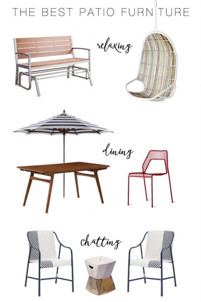 Best-Outdoor-Furniture