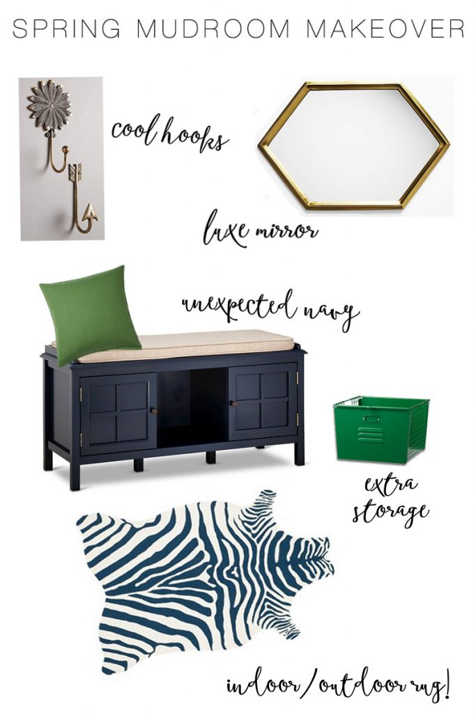 THEMOMEDIT_MUDROOM-MAKEOVER