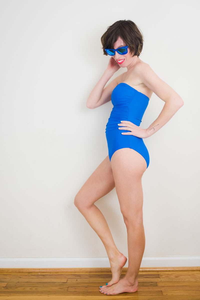 31efbb4893cf4 J.Crew Swimsuits  The Mom Edit s Review (with pics!)