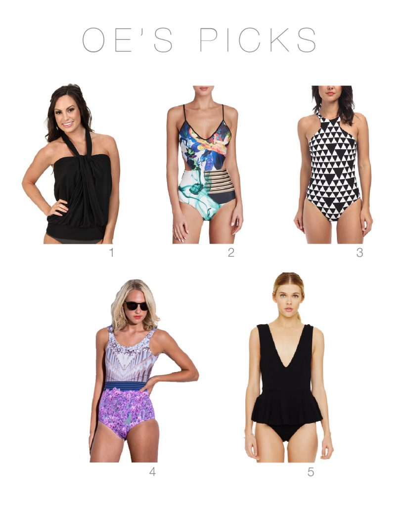 cool-mom-swimsuits