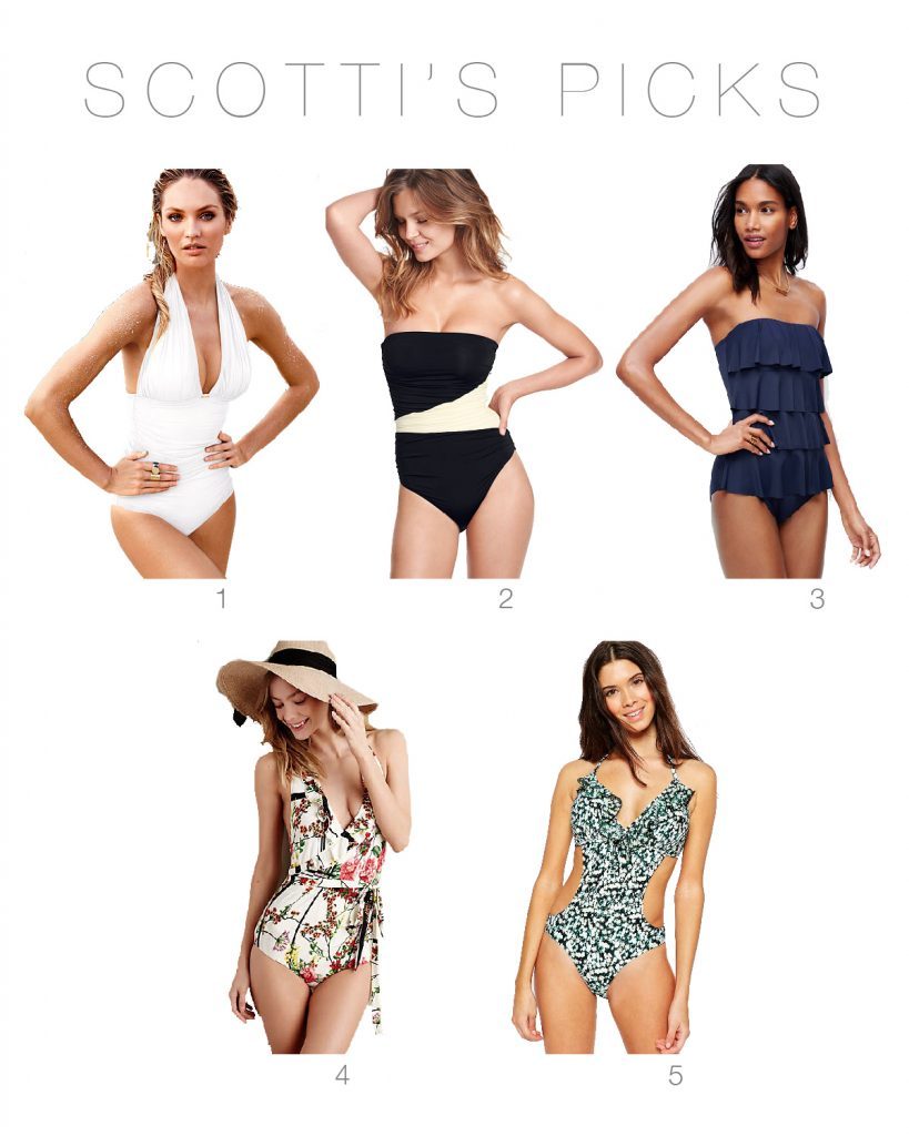 cool-swimsuits-for-new-moms