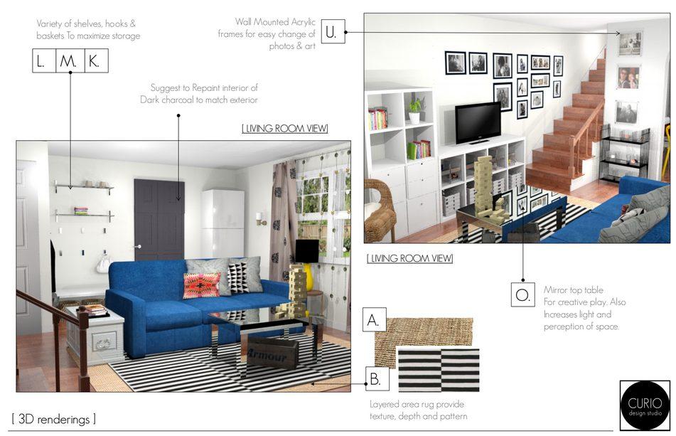 curio-design-studio-3d-rendering