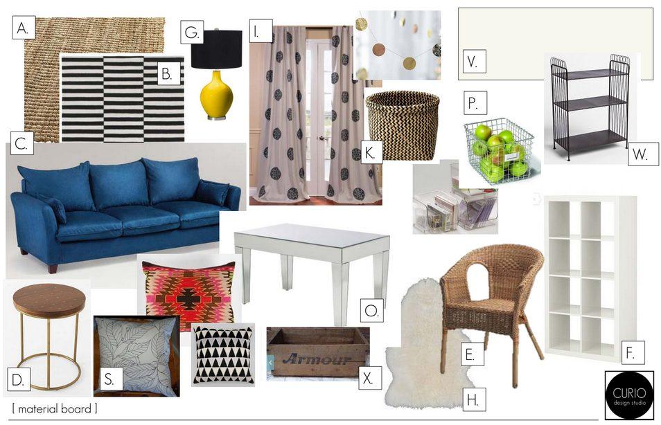 curio-design-studio-shopping-list