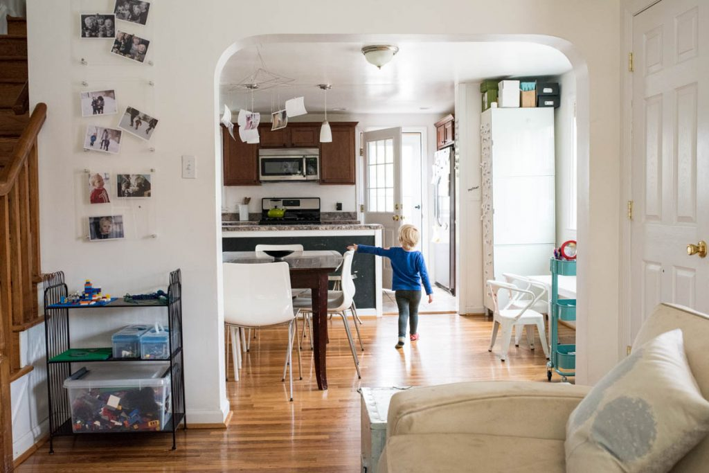 decorating-ideas-for-living-with-kids
