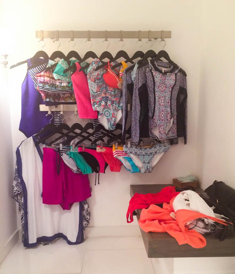 dressing-room-selfies-swimsuits