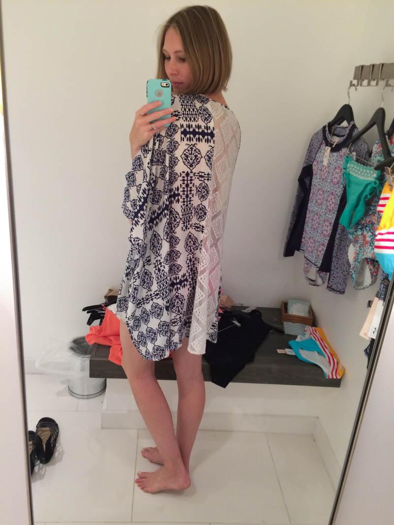dressing-room-selfies