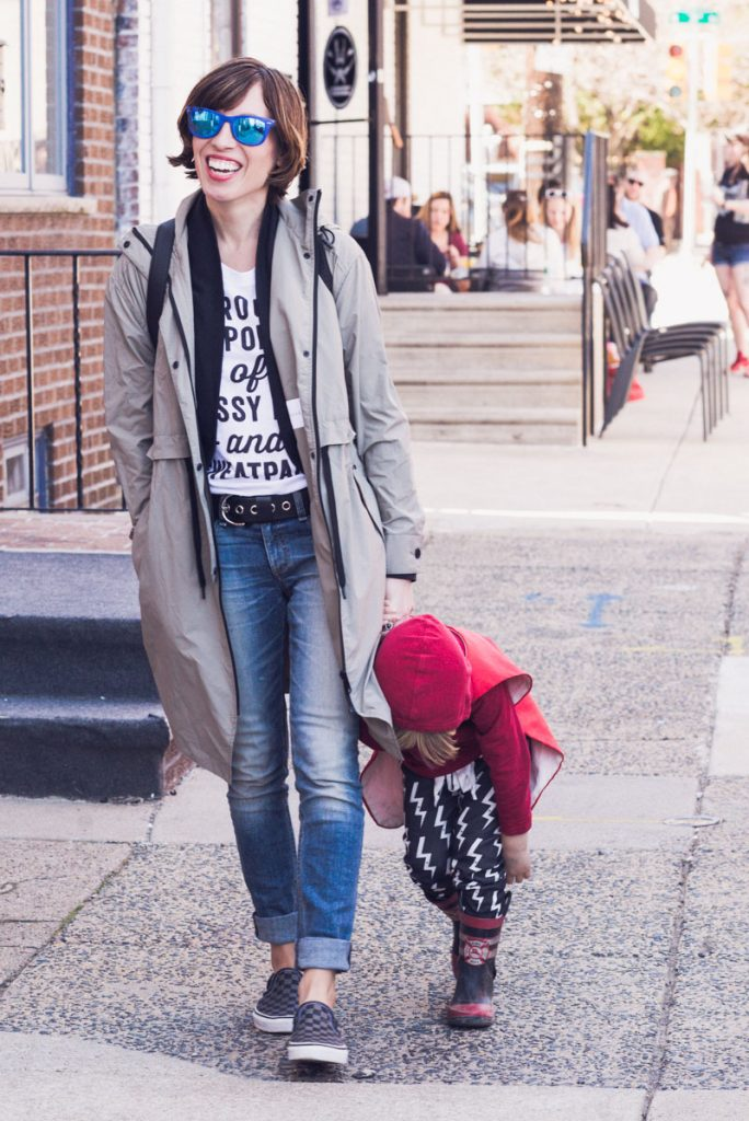 everyday-mom-style