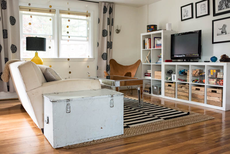 living-room-with-toy-storage