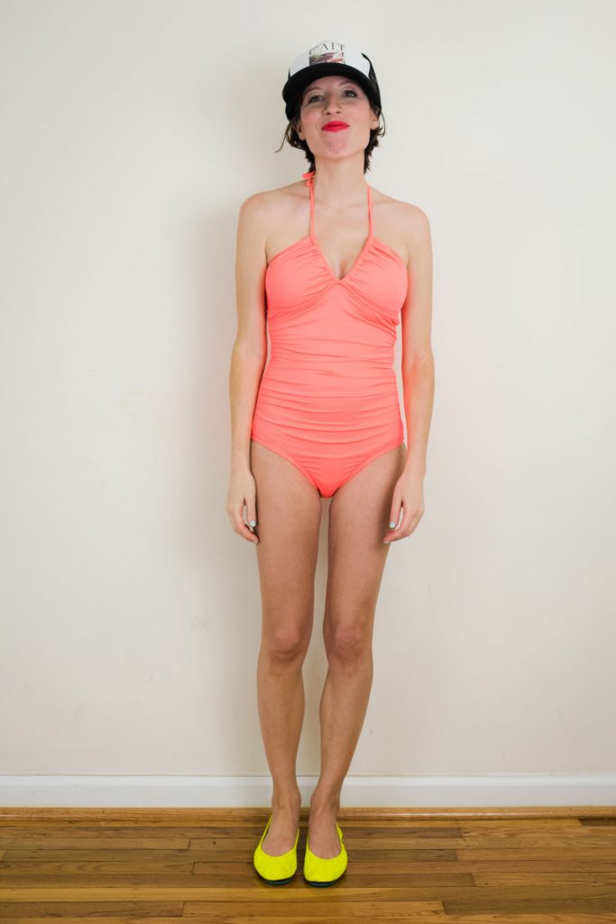 neon-swimsuit