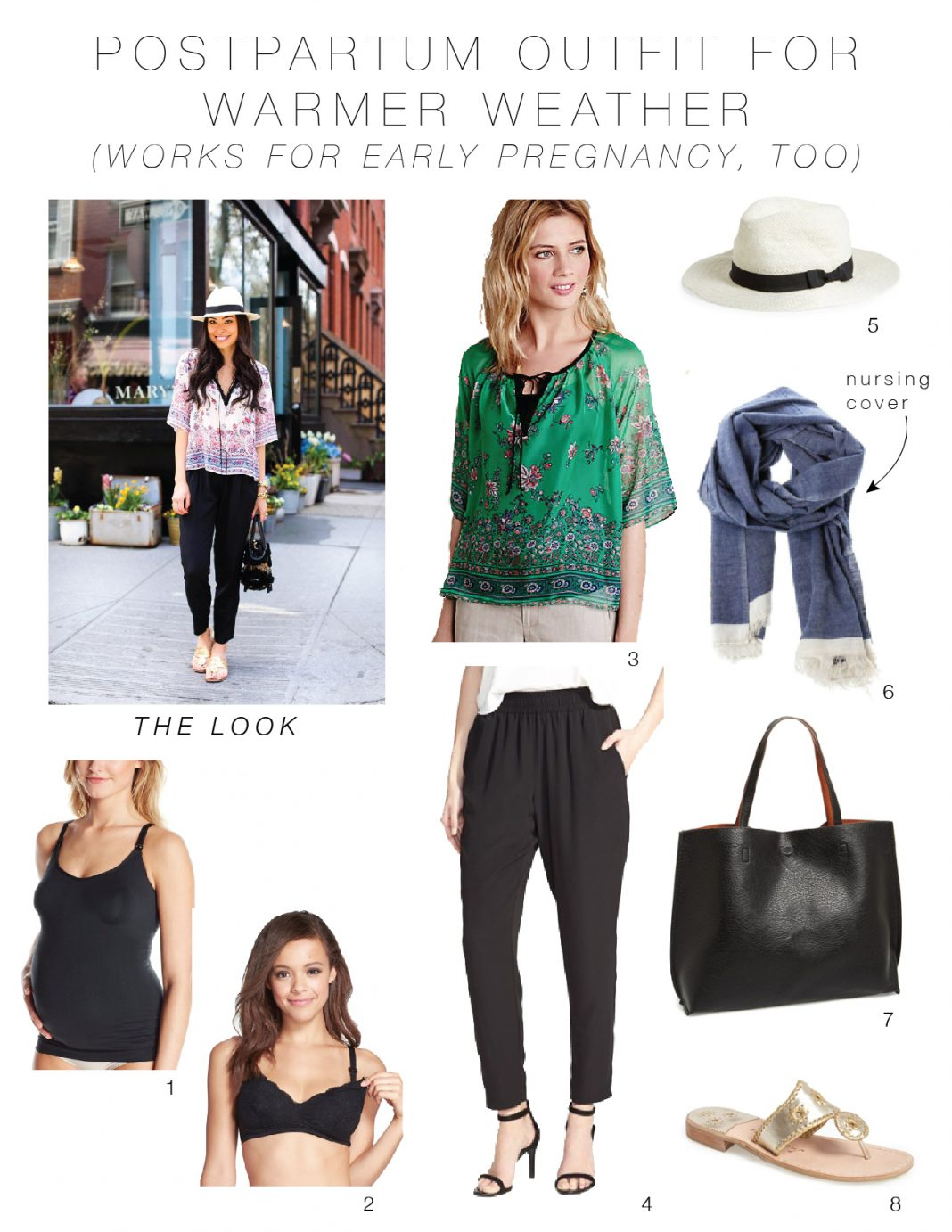 the-best-postpartum-outfit