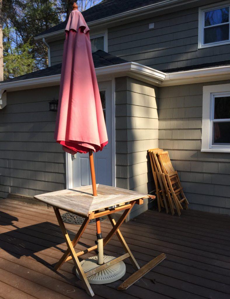 ruined-patio-furniture