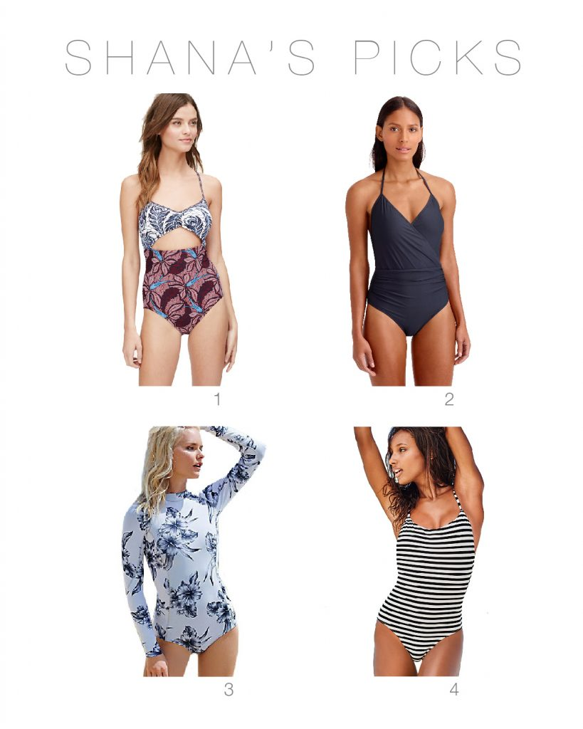 sexy-swimsuits-for-moms