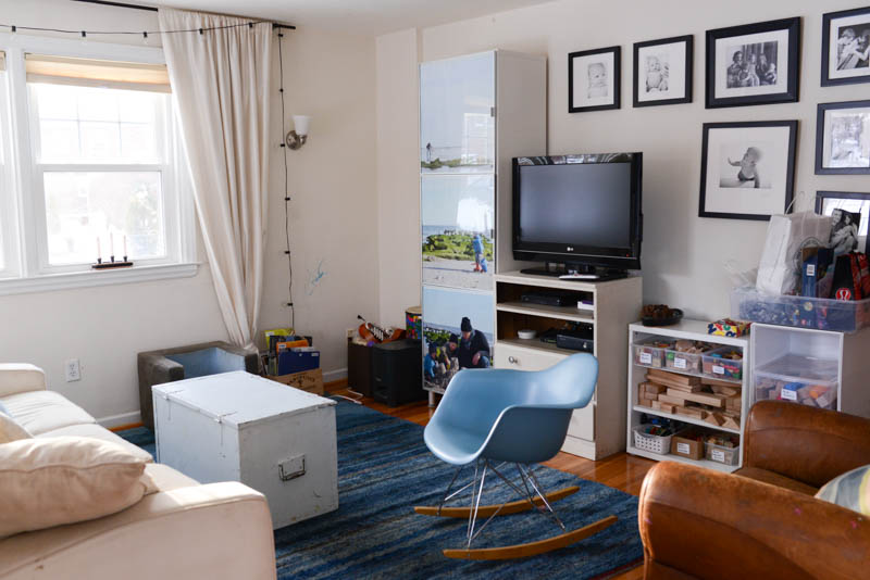 small-living-room-makeover-before-and-after