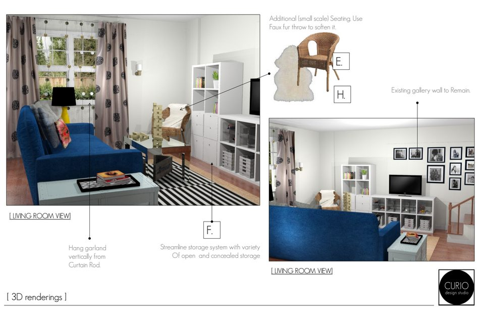 small-living-room-makeover
