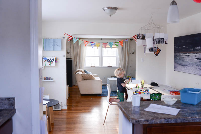 small-living-spaces-makeover