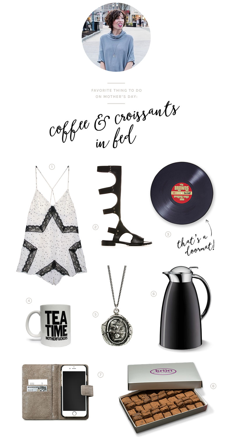 cool gifts for moms
