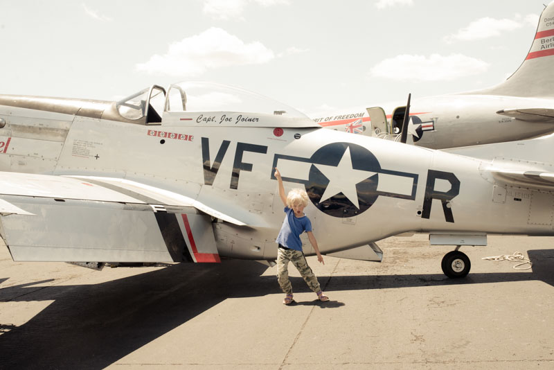 wwii-weekend-reading-pa-23