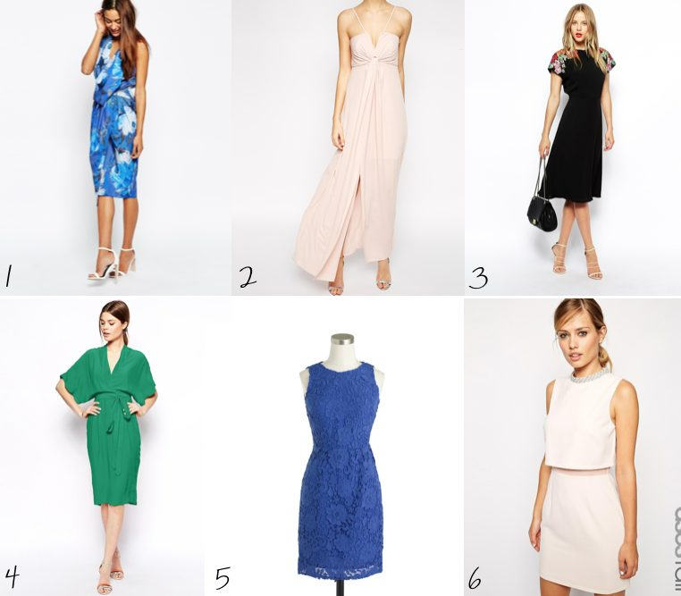 tall-dresses-for-wedding
