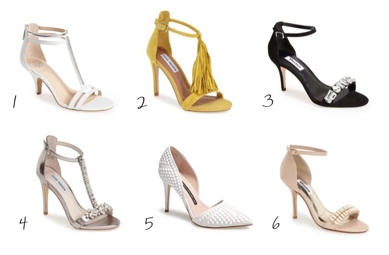shoes-to-wear-to-a-wedding