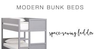 TheMomEdit_Modern-bunkbeds