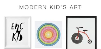 cool-kids-art