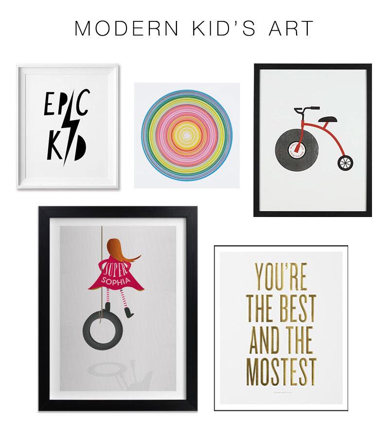 cool-kids-art