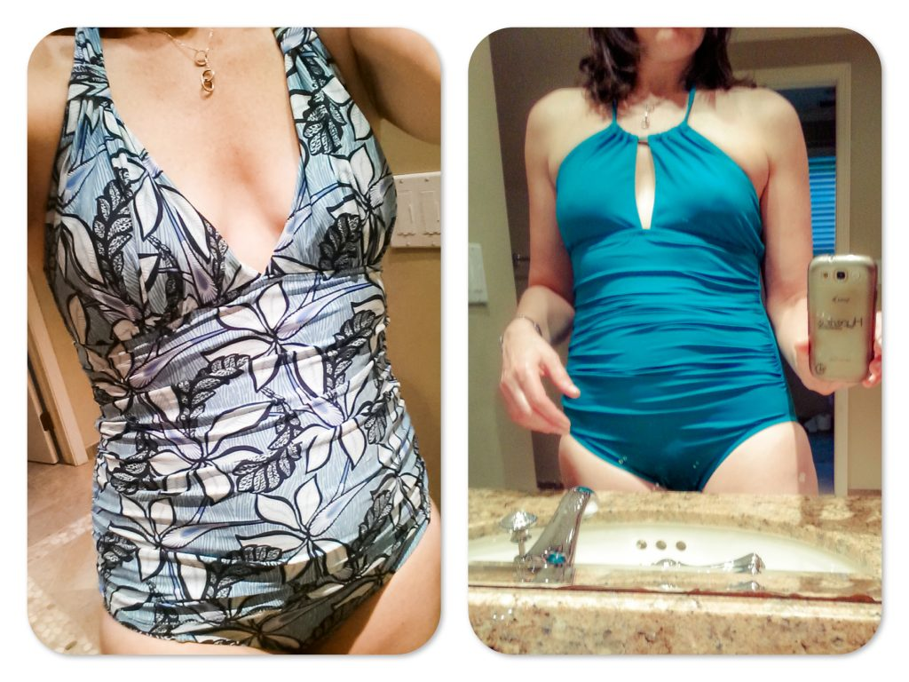 loft-swimsuits