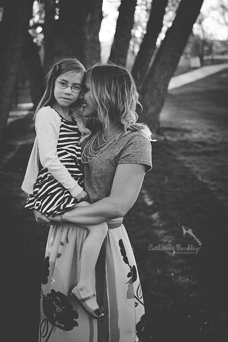 mom-and-daughter-photo