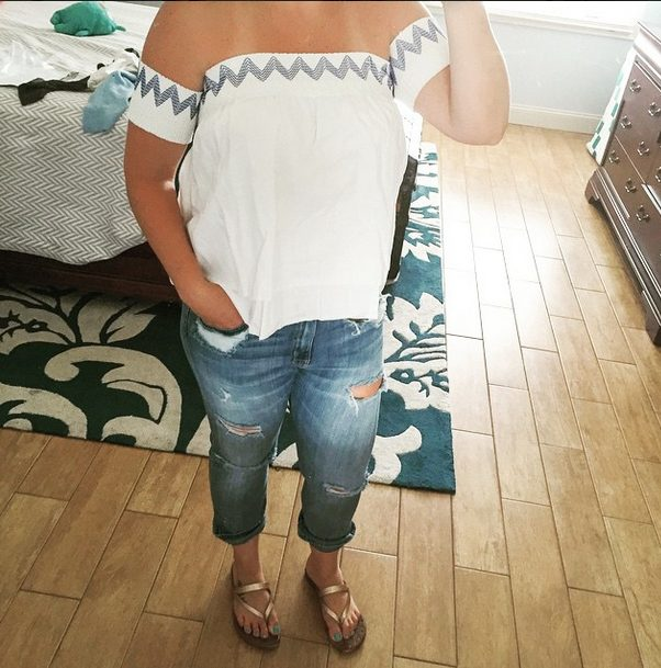 rebecca-minkoff-top-for-summer