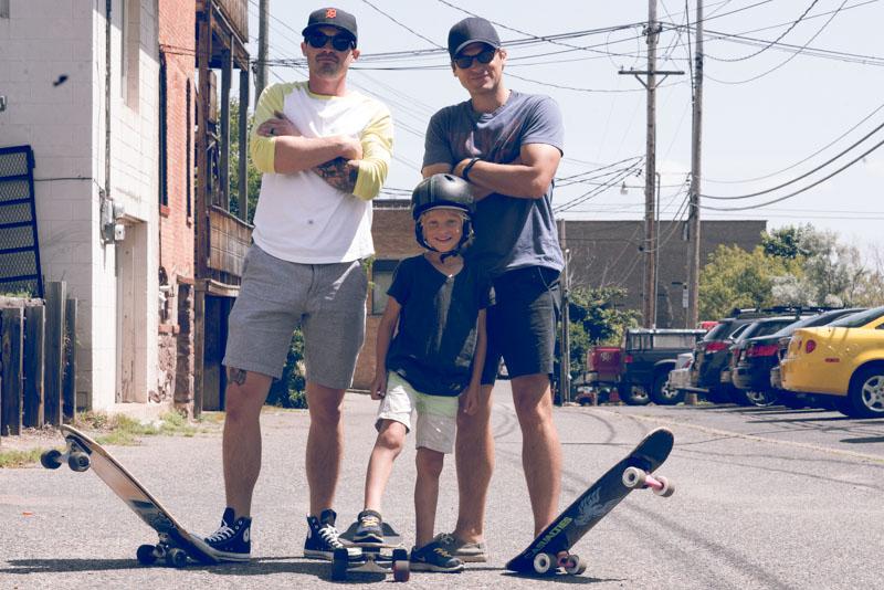 skateboard-dads