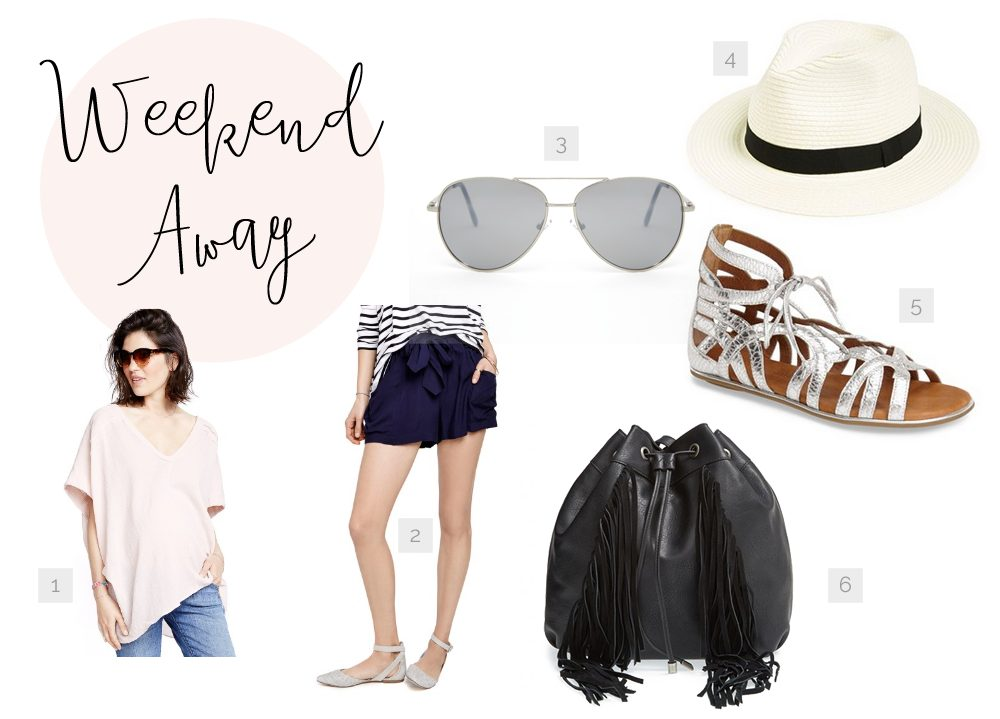 maternity-outfit-for-a-summer-getaway