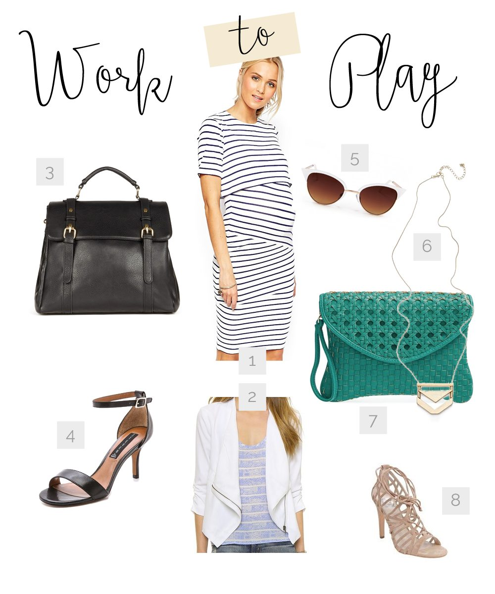 transitional-maternity-outfit-day-to-night