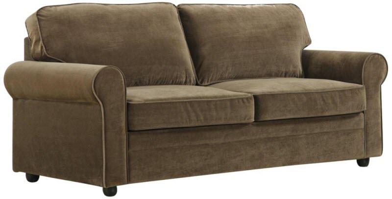 microfiber-sofa