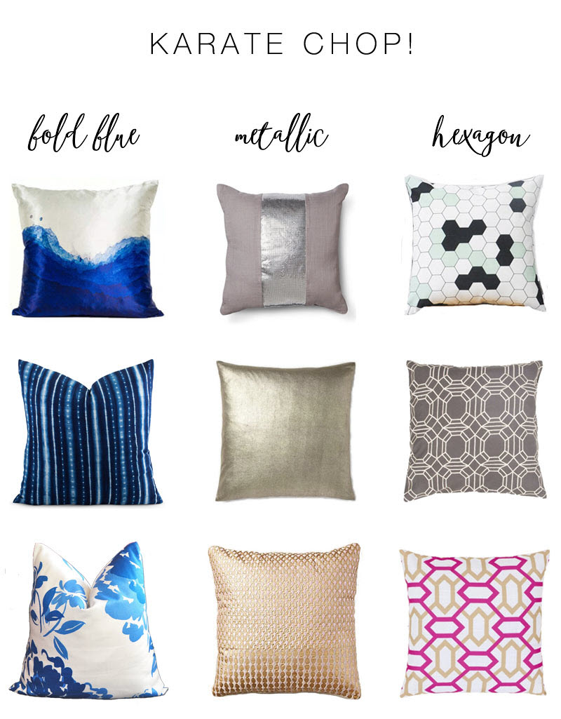 themomedit-trendy-throw-pillows