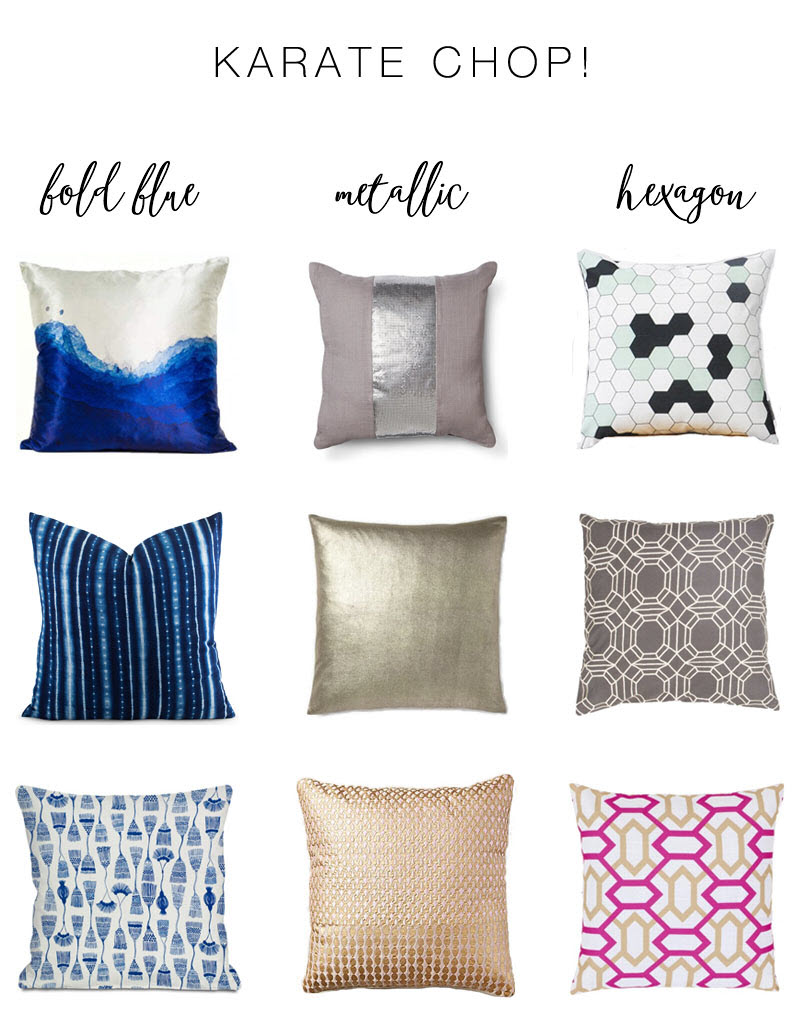 themomedit-modern-throw-pillows