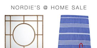 themomedit-nordstrom-home-sale