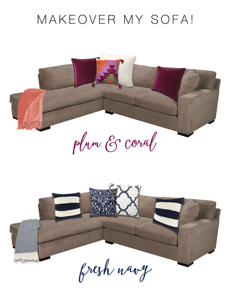 microfiber-couch-makeover