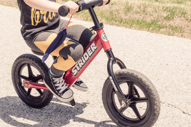best-balance-bike-for-toddlers
