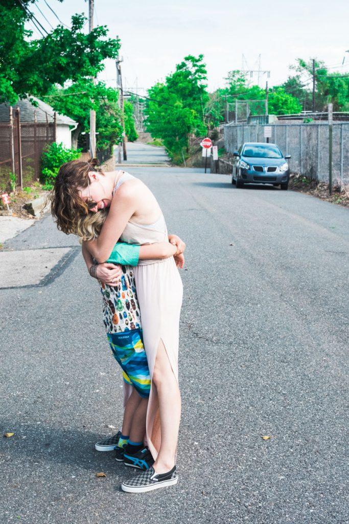 mom-hugging-son