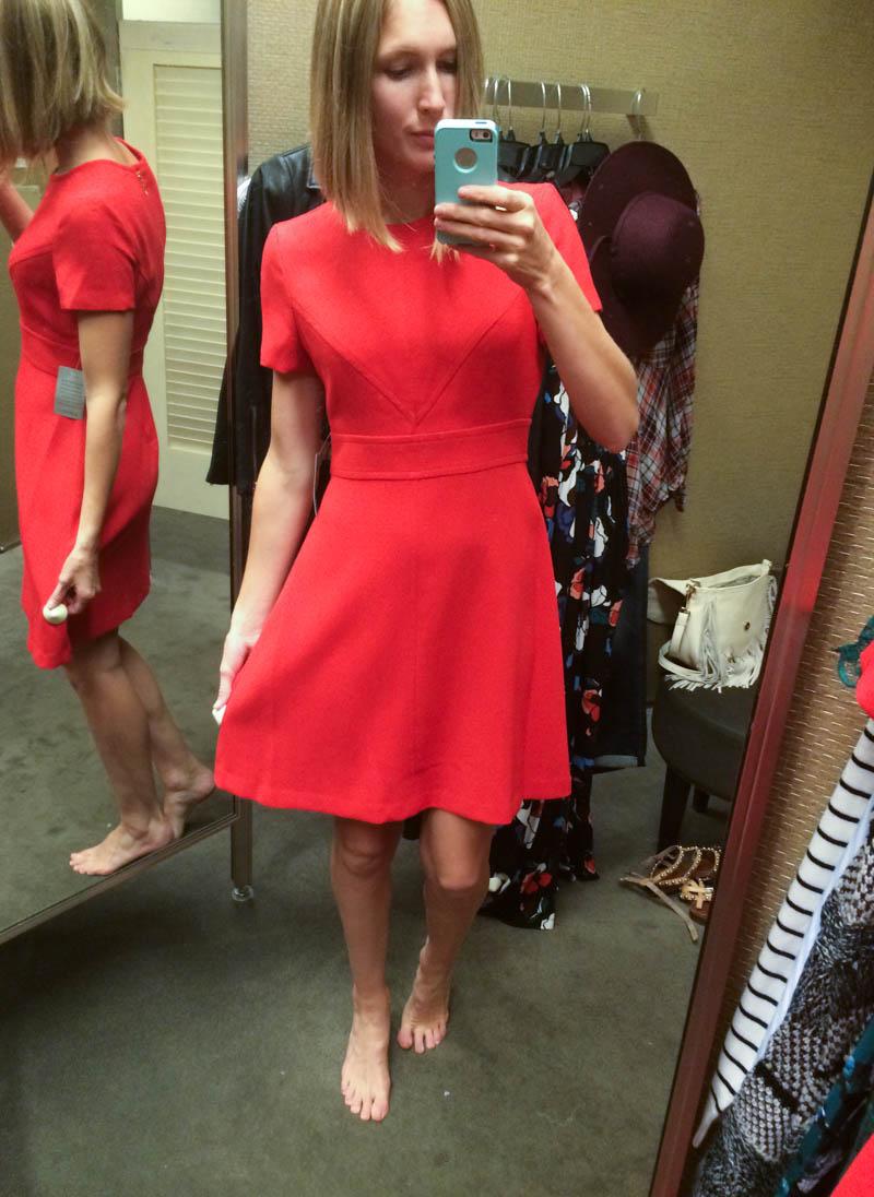 nordstrom-anniversary-sale-dresses