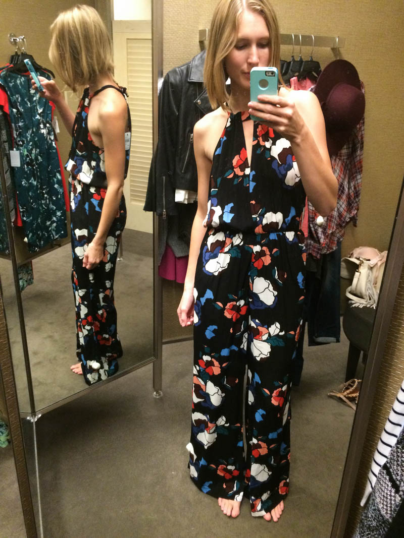 the-coolest-picks-from-nordstrom-anniversary-sale